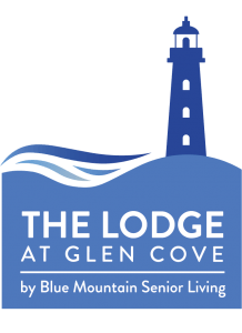 The Lodge at Glen Cove